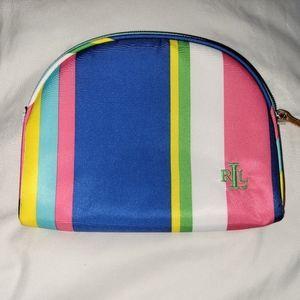 Lauren Ralph Lauren Cosmetic bag